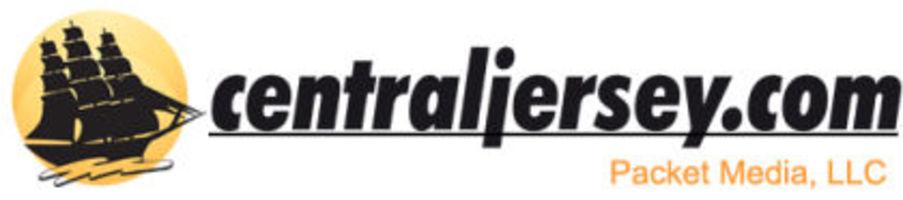 Image result for central jersey logo