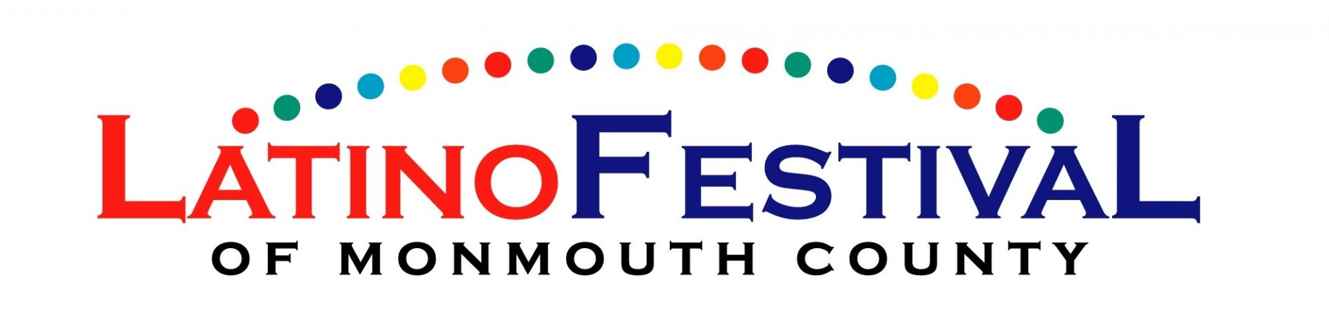 Latino Festival of Monmouth County