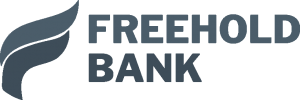 Freehold Bank